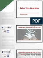Escola do MP - Aula 1.pdf
