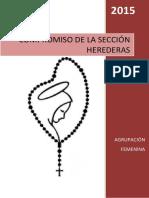 Carpeta-Compromiso-Heredera