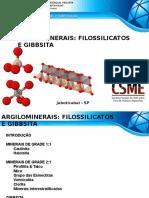8_Argilominerais_Filossilicatos_e_Gibbsita.ppsx