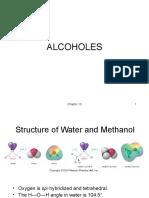 ALCOHOLES_1.ppt