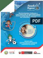 Guía-docente-sobre-bajas-temperaturas.pdf