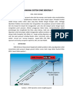 How the DME works.pdf