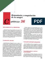 89120680-Hemostasia-y-coagulacion-de-la-sangre-Guyton.pdf