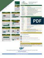 shakerag-fcs 2016-17 calendar