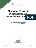 F115_Managing_Electr_Transport_Sullivan.pdf