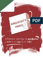 Kit de prensa (2016).pdf