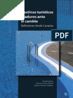 pasosrep4.pdf