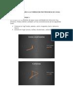 Analisis de Daño (Calculo de Co2)