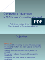 Competitive_Advantage.ppt