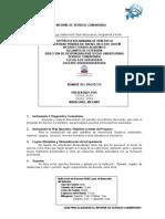 Guía Informe SC Sept 2016