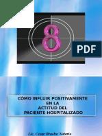 CHARLA DE HOSPITAL.pptx