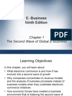 Chapter 01a.ppt
