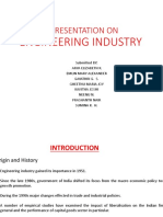 Engineering Insudtry_MBA(FT).pdf