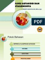 AUTAKOID.pdf