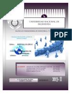 MANUAL LINGO 2013-2.docx