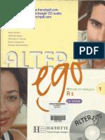 Frenchpdf.com Alter Ego a1 Manuel