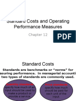 Standard Costs and Operating Performance Measures.ppt