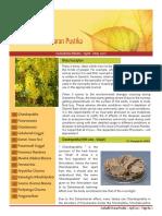 Greeshma_Rhutu_2012_English.pdf
