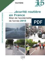Bilan+de+la+sécurité+routière+2015.pdf