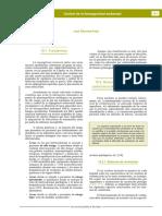 BIOSEGURIDAD AMBIENTAL.pdf