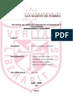 Monografia de Arrendamiento Financiero