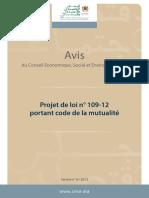 Avis-S-6_2013-VF.pdf