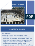 CONCRETO MASIVO.pdf