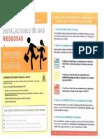 Flyer Colegios (1)