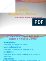 CLASSES FARMACOLÓGICAS.ppt