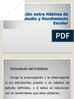 Hábitos de estudio..ppt