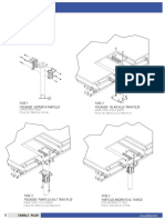 Puntales de cabeza fija.pdf