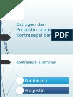 Estrogen Progesteron.pptx