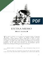 Edel Garcellano's Extra Memo.pdf
