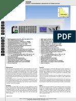 Data Sheet.pdf