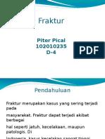 Piter PPT Blok 14