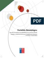 portafolio-metodolc3b3gico-competencias-de-empleabilidad.docx