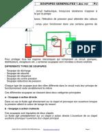 ANALYSE DU LIMITEUR DE PRESSION.pdf