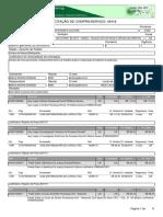 compraPedidoCompleto43418.pdf