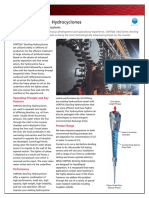 spt-vortoil-deoiling-hydrocyclones-brochure.pdf