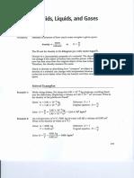CP Problem Solving #1.pdf