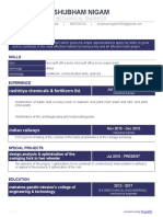 resumeBluebox.pdf