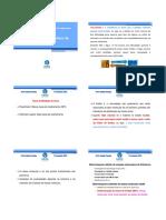 Aula 2a- MFI aluno.pdf