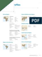 Wmr2015 Profiles