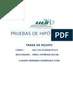 Claudio_Rodríguez_RES_342_S2_TE1-Prueba de hipotesis.doc