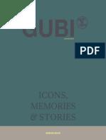 Gubi Design Book Final 2014-15