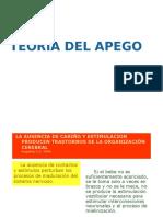 TEORIA DEL APEGO.pptx