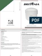 Manual-Panela Életrica Mondial_Com receitas.pdf