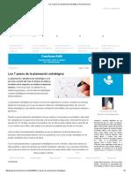 Los 7 pasos de la planeación estratégica _ Pymempresario.pdf