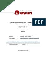 Trabajo Individual de Retroalimentación.pdf