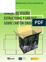 Manual Diseno Estructural